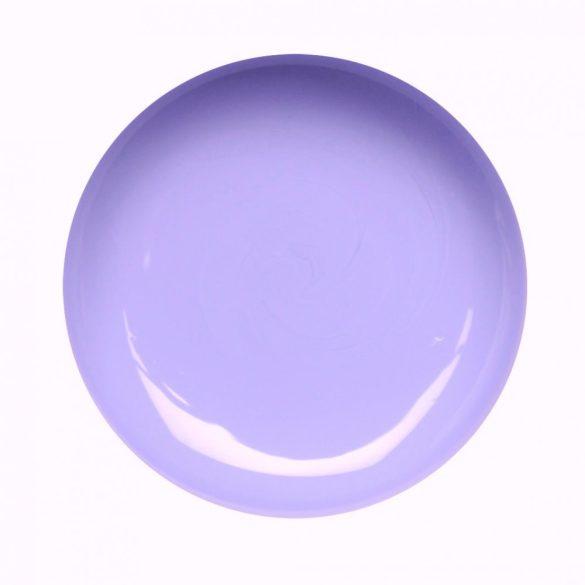 Light Violet Color Gel 5gr #24