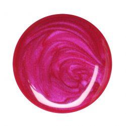 Cyclamen Color Gel 5gr #29