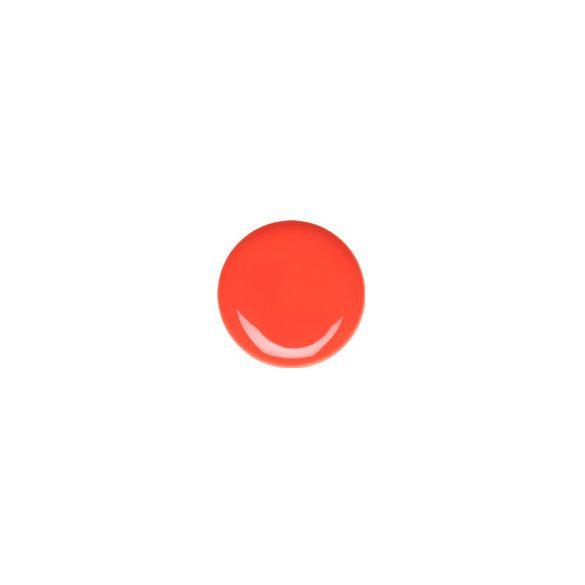 Light Coral Color Gel 5gr #32