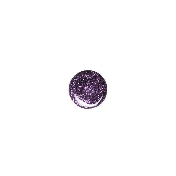 Glitter Gel - Violet 5gr #75