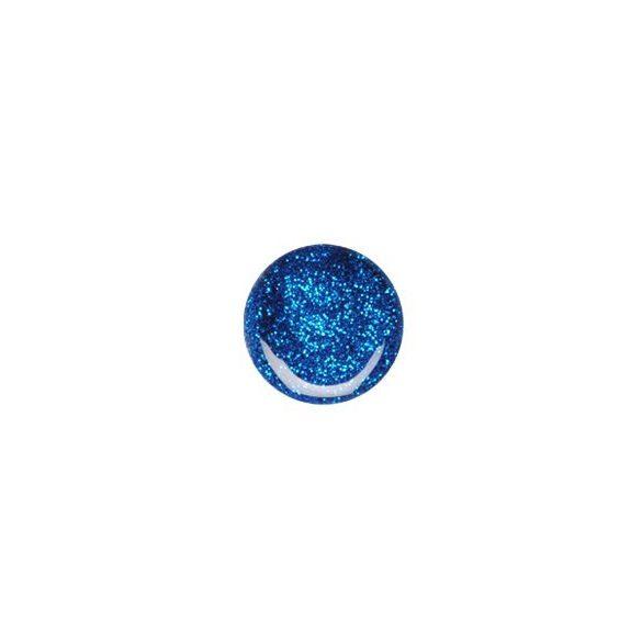 Glitter Gel - Blue 5gr #074