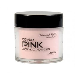 Cover Pink Acrylic Powder 28g