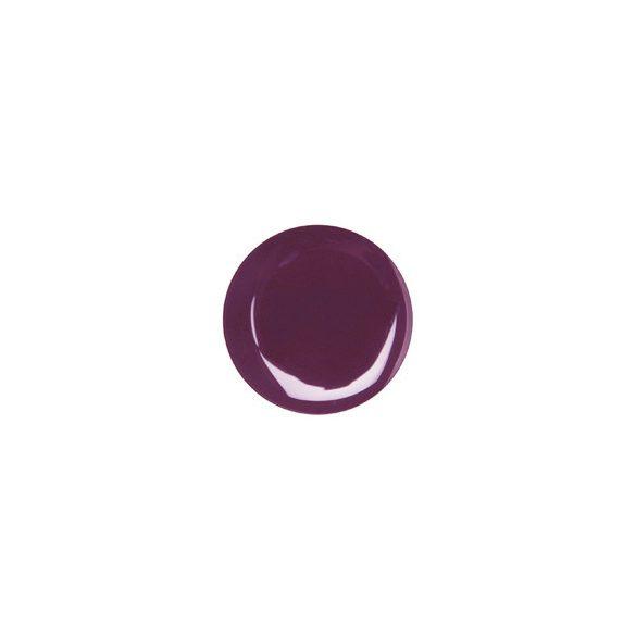 Deep Purple Color Gel 5g # 038