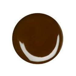 Chocolate Color Gel 5g  #039