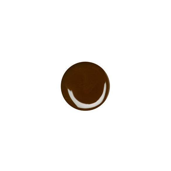 Chocolate Color Gel 5g  #039