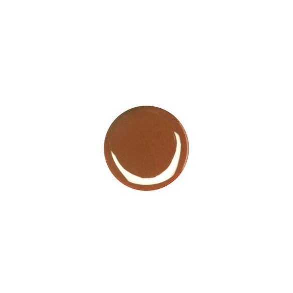 Peanut Color Gel 5g #041