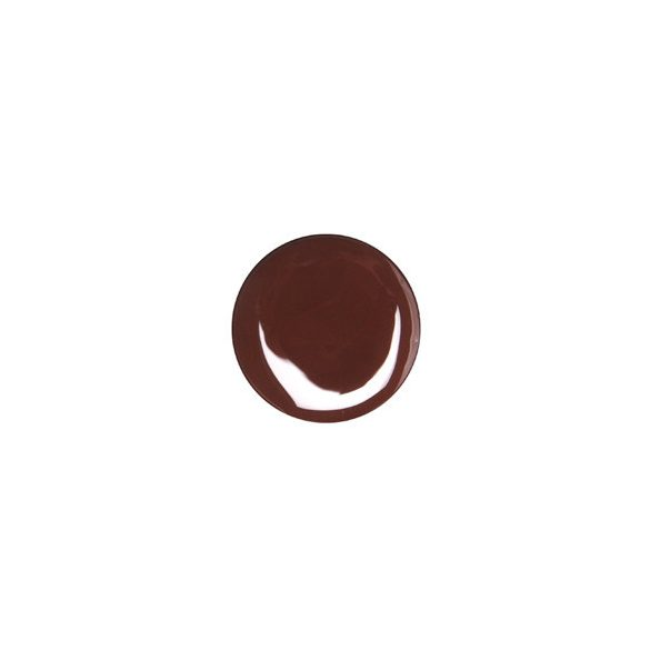 Dark Maroon Color Gel 5g #042