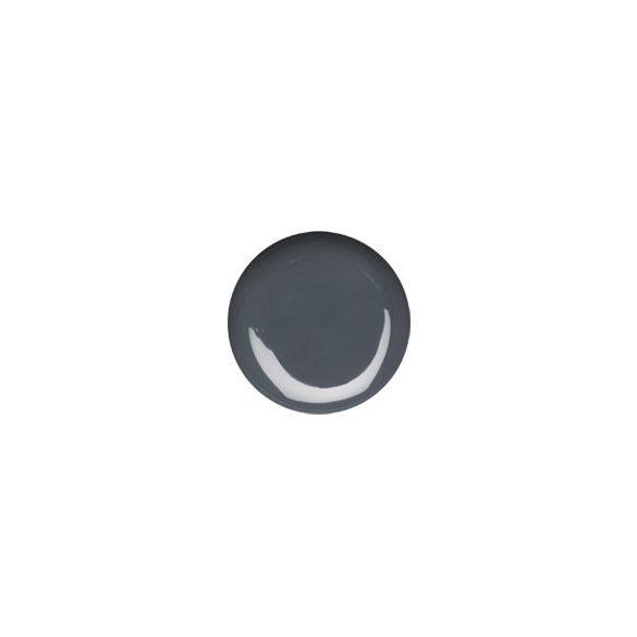 Moon Grraphite Color Gel 5g #047