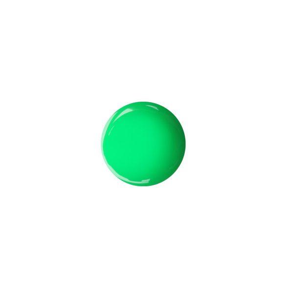 Neon Green Color Gel 5g #053