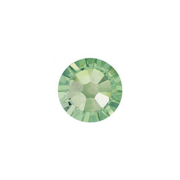 Crysolite Rhinestones, 100pcs