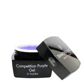 UV Nail Gel