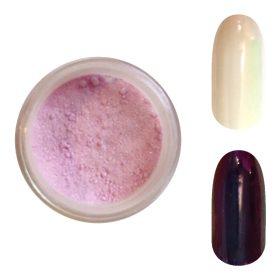 Chrome Pigment Powder